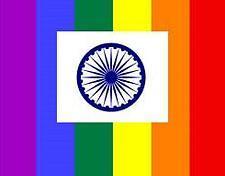 Правительство Индии разрешит геям заниматься сексом