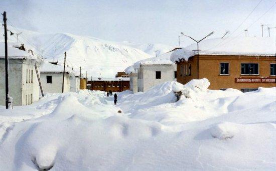 Сколько весит снежинка и сколько весит весь снег