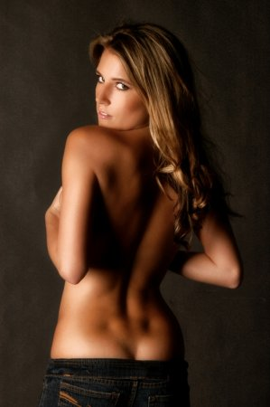 Подборка красивых спин