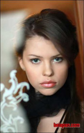 На «Мисс Интерконтиненталь» Беларусь представит профессиональная танцовщица