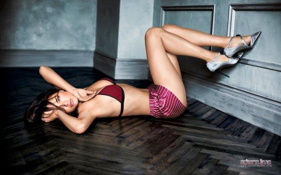 Sexy Girls Wallpaper-3