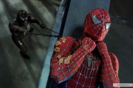 Sony запускает в производство «Человека-паука» 5 и 6