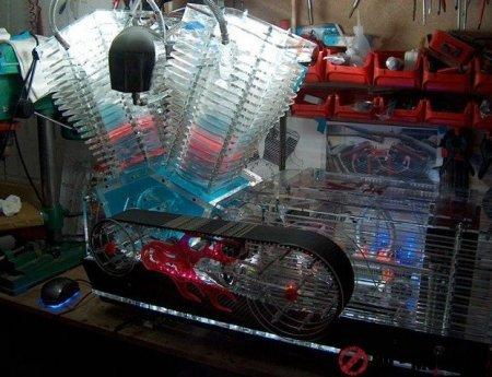 Необычные компьютеры