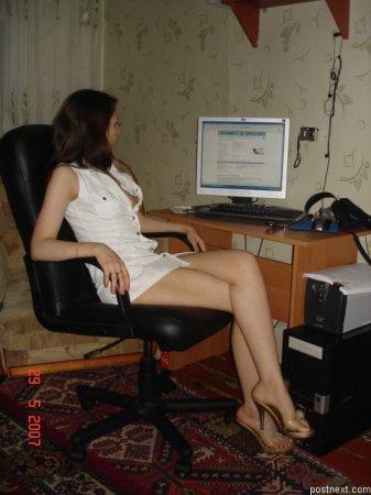 Женский форум об ОТНОШЕНИЯХ