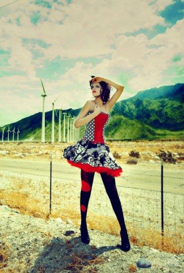 Foto by Akif Hakan Celebi