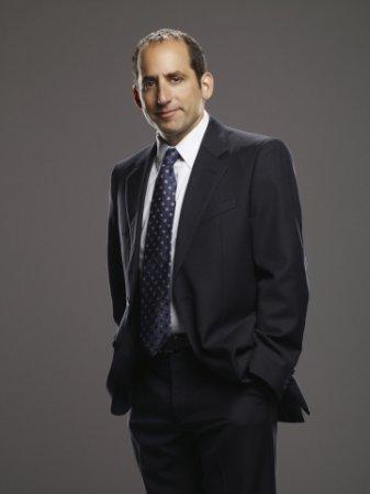 Промофото к шестому сезону House M.D.