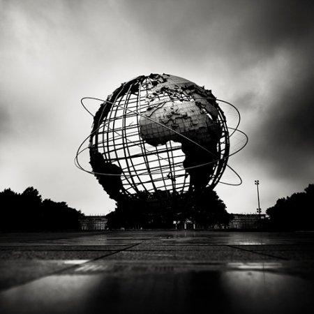 Работы фотографа Josefа Hoflehner