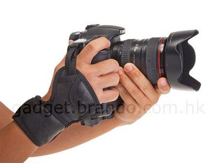 Незаменимый помощник фотографа