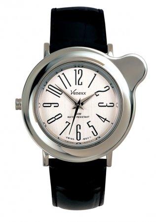 Парфюм-часы Venexx