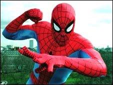 Walt Disney покупает Marvel за $4 млрд