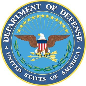 Министерство обороны США: мифы и факты
