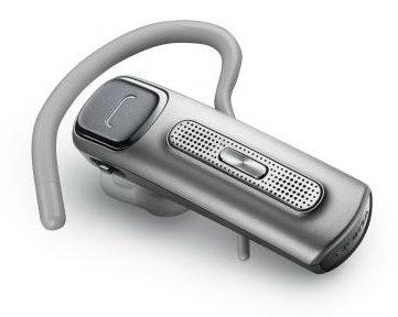 Дебют аксессуаров на Nokia World 2009