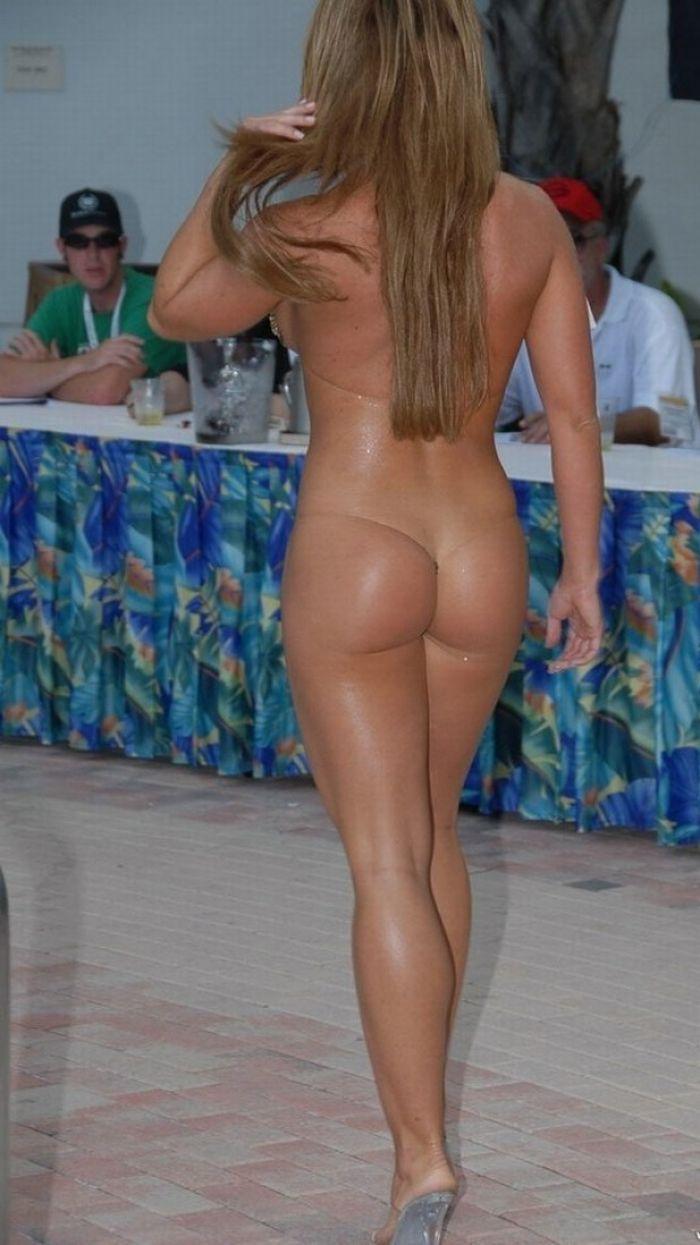 008 miss babushka Мисс Бабушка Бразилии (Photo & Video) .