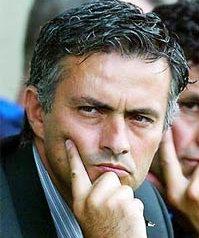 Жозе Моуриньо - самый богатый в итальянском футболе