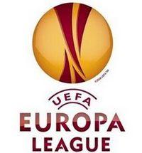 Определена стоимость билетов на матчи БАТЭ в Лиге Европы !