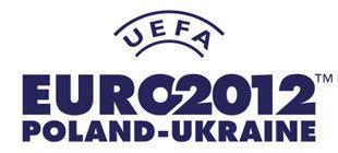 Украина готова к Евро-2012 только на бумаге..
