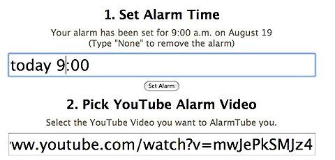 Полезная информация для любителей роликов с youtube.com