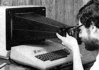 История техники