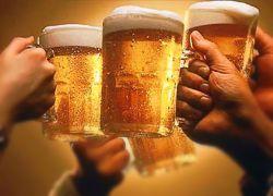 Глобальное потепление ухудшит качество пива