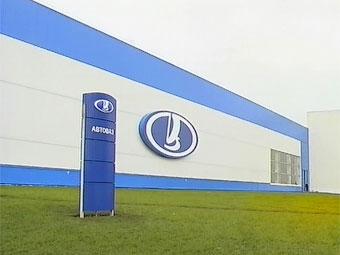 """""""АвтоВАЗ"""" подтвердил увольнение 5000 человек в декабре"""