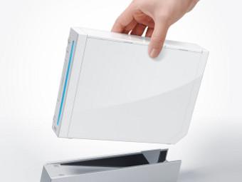 """Журналисты узнали о выходе """"дешевой"""" Wii"""