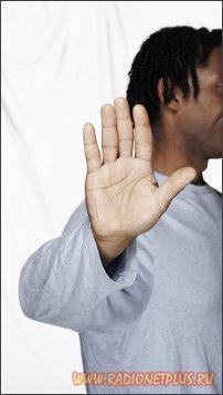 Шесть безобидных жестов, за которые могут убить