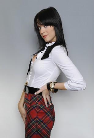 Катерина Петровна