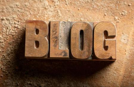 Блоги на Айчыне!