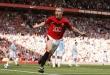 Английская Премьер Лига ! 6-ой тур !