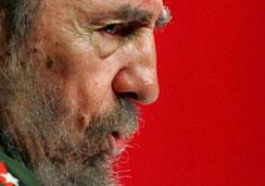 """Появляются новые детали ядерной угрозы времен """"холодной войны"""" со стороны Кубы"""
