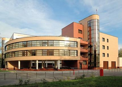 Российское Общество защиты прав потребителей судится с производителями ПК