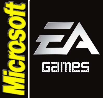 Топ-менеджер Microsoft опроверг слухи о покупке Electronic Arts