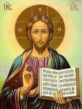 Был ли Иисус Христос в Индии?