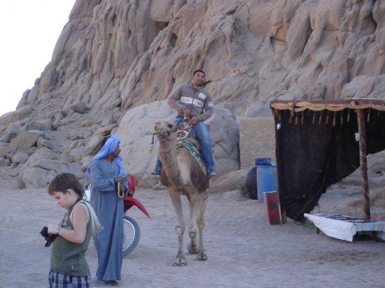 Египет изнутри 2