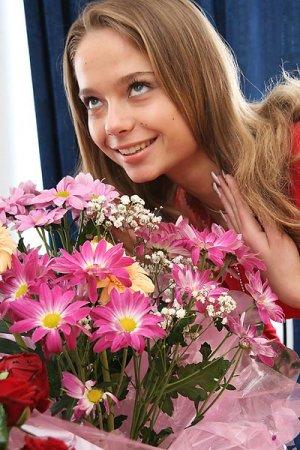 Белоруска получила награду за лучшее тело на конкурсе Miss Supranational