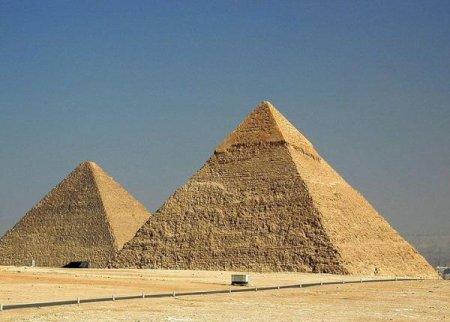 Вы верите в существование высокоразвитой цивилизации до нас?