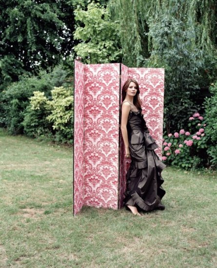 Lorenzo Agius - фотограф №1 в Великобритании  (фото знаменитостей, 90 штук)