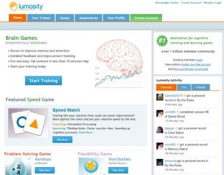 Тетрис меняет мозг с неизвестными последствиями для интеллекта