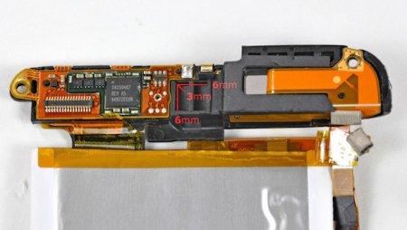 Новый iPod touch: вся правда об «исчезнувшей» камере