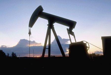Нефть не кончается! Грядут синтетические углеводороды