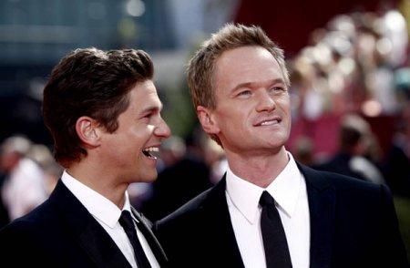 61-я церемония награждения Emmy Awards 2009