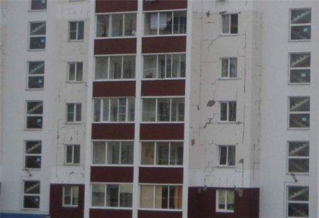 Продам квартиру в новостройке. Дешево