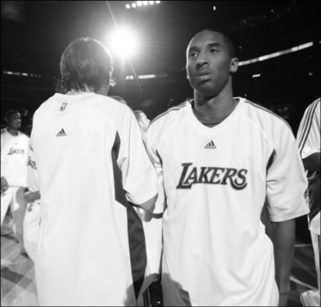 La.Lakers