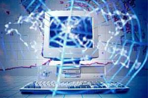 Почему Беларусь была отключена от интернета?
