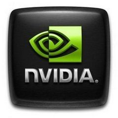 Nvidia готовит бомбу на рынке видеокарт