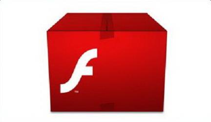 Adobe анонсировала единый Flash-плеер для мобильников и компьютеров