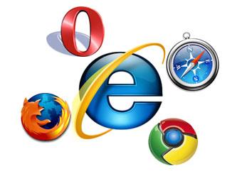 Еврокомиссии понравилась новая схема выбора браузера в Windows
