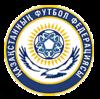 Беларусь - Казахстан !