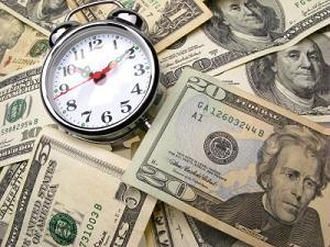 Нефтяной рынок откажется от доллара