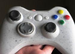 Facebook и Twitter придут на игровую платформу Xbox